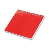 Cuaderno para colorear CUCKOO  - Ref. P93466