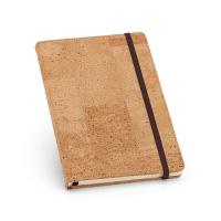 Bloc de notas PORTEL producto amigo del ambiente - Ref. P93480
