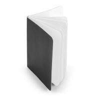 Bloc de notas  - Ref. P93483