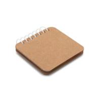 Bloc de notas adhesivas PETER  - Ref. P93718