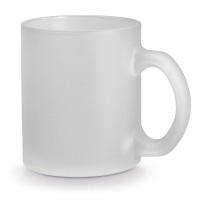 Mug KENNY II apropiado para comida - Ref. P93804