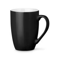Mug CINANDER apropiado para comida - Ref. P93832