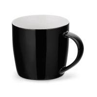 Mug COMANDER apropiado para comida - Ref. P93833