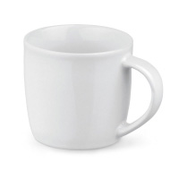 Mug AVOINE apropiado para comida - Ref. P93834