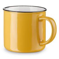 Mug VERNON apropiado para comida - Ref. P93836