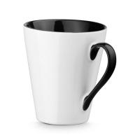 Mug COLBY apropiado para comida - Ref. P93837