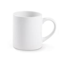 Mug NAIPERS apropiado para comida - Ref. P93855