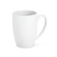 Mug MATCHA apropiado para comida - Ref. P93888