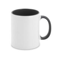 Mug MOCHA apropiado para comida - Ref. P93897