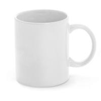 Mug CURCUM apropiado para comida - Ref. P93937