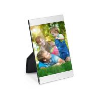 Portafotos GUILLE  - Ref. P93958