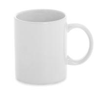 Mug ANISEED apropiado para comida - Ref. P93990