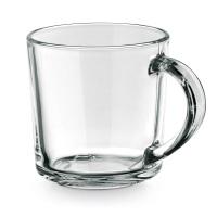 Mug SOFFY apropiado para comida - Ref. P94024