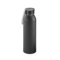 Botella deportiva 660 ml RIO apropiado para comida - Ref. P94059