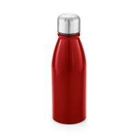 Botella deportiva 500 ml BEANE apropiado para comida - Ref. P94063