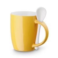 Taza Mug Hercule  - Ref. P94080