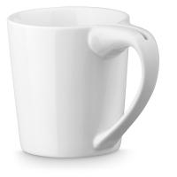 Taza Mug Wring  - Ref. P94085