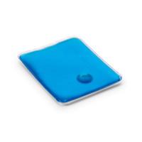 Bolsa de calor CORDEN  - Ref. P94353