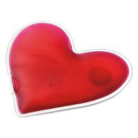 Bolsa de calor LOVELY  - Ref. P94356