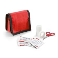 Kit primeros auxilios KYLE  - Ref. P94357