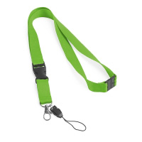 Lanyard MURRAY  - Ref. P94402