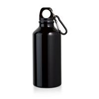 Botella de deporte LANDSCAPE apropiado para comida - Ref. P94601