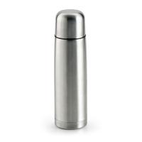 Botella termo KARPOV acero inoxidable - Ref. P94610