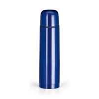 Botella termo LUKA acero inoxidable - Ref. P94615