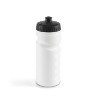 Botella de deporte LOWRY apropiado para comida - Ref. P94616