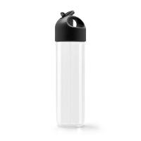Botella de deporte CONLEY apropiado para comida - Ref. P94621