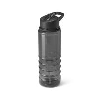 Botella de deporte ODRET apropiado para comida - Ref. P94622