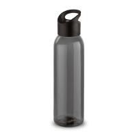 Botella de deporte PORTIS apropiado para comida - Ref. P94630