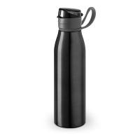 Botella de deporte KORVER apropiado para comida - Ref. P94631
