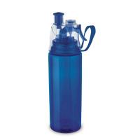 Botella de deporte CLOUDS apropiado para comida - Ref. P94632