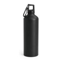 Botella de deporte SPORTY apropiado para comida - Ref. P94633