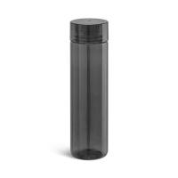Botella de deporte ROZIER apropiado para comida - Ref. P94648