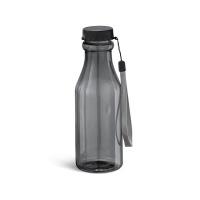 Botella de deporte JIM apropiado para comida - Ref. P94663