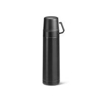 Botella termo SAFE acero inoxidable - Ref. P94680