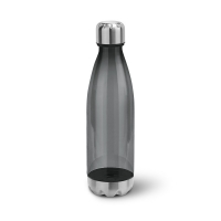 Botella deportiva de 700 ml ANCER apropiado para comida - Ref. P94687