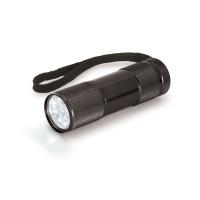 Linterna FLASHY led - Ref. P94736