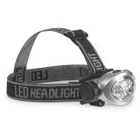 Linterna STANY led - Ref. P94747
