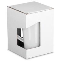 Caja regalo Gb Walt II  - Ref. P95382