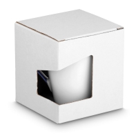 Caja regalo Gb Colby  - Ref. P95385