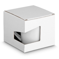 Caja regalo Gb Wring  - Ref. P95386