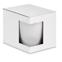 Caja regalo Gb Panthony  - Ref. P95429