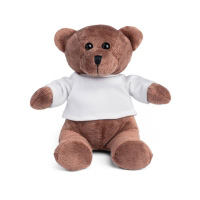 Peluche GRIZZLY  - Ref. P95504