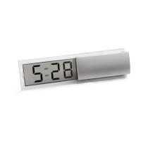 Reloj HENRY  - Ref. P97060