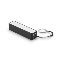 Batería portátil GIBBS  - Ref. P97311