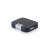 Hub USB 20 JANNES  - Ref. P97318