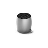 Mini altavoz con micrófono TURING bluetooth - Ref. P97333